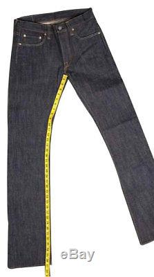 Mens Bondage Pants Real Leather Heavy Duty Jeans Bluf Gay Trouser