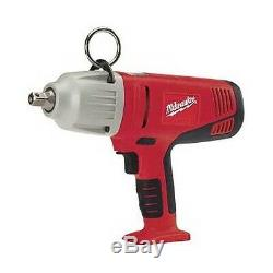 New Milwaukee Tool 0779-20 M28 28 Volt Cordless 1/2 Impact Wrench Tool Sale